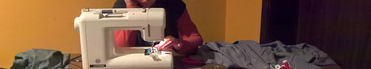 4R - atelier de couture collectif