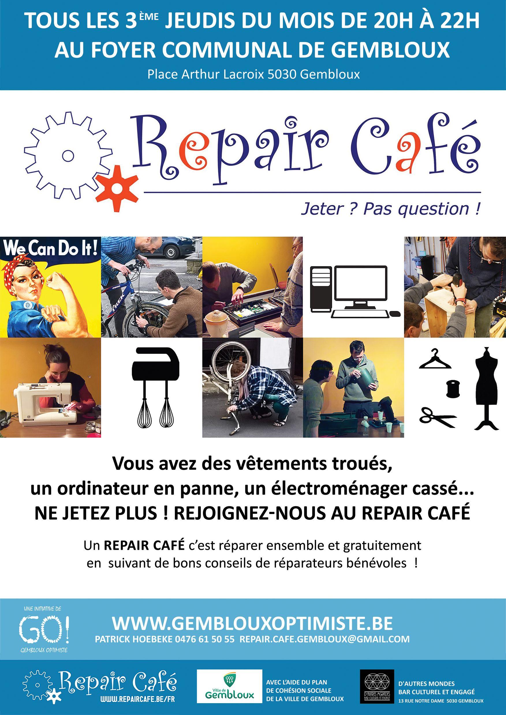 RepairCafeJuin2016 [50%]